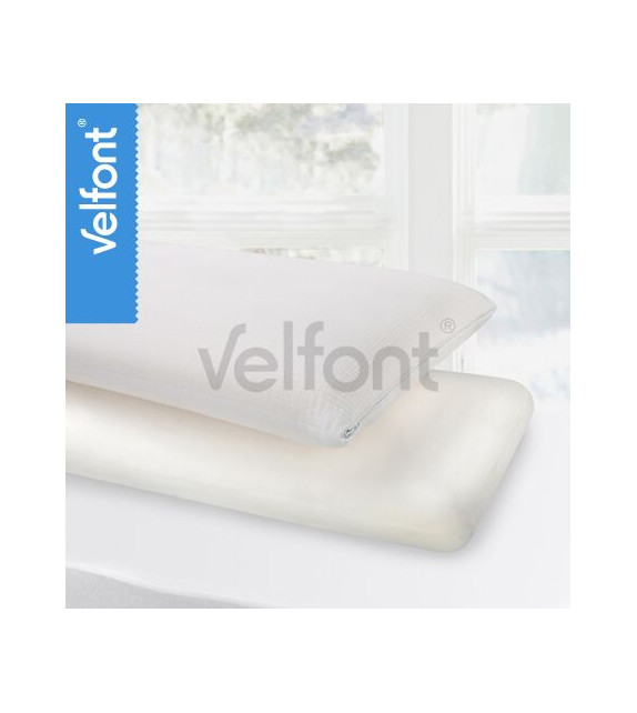 Almohada Viscofresh